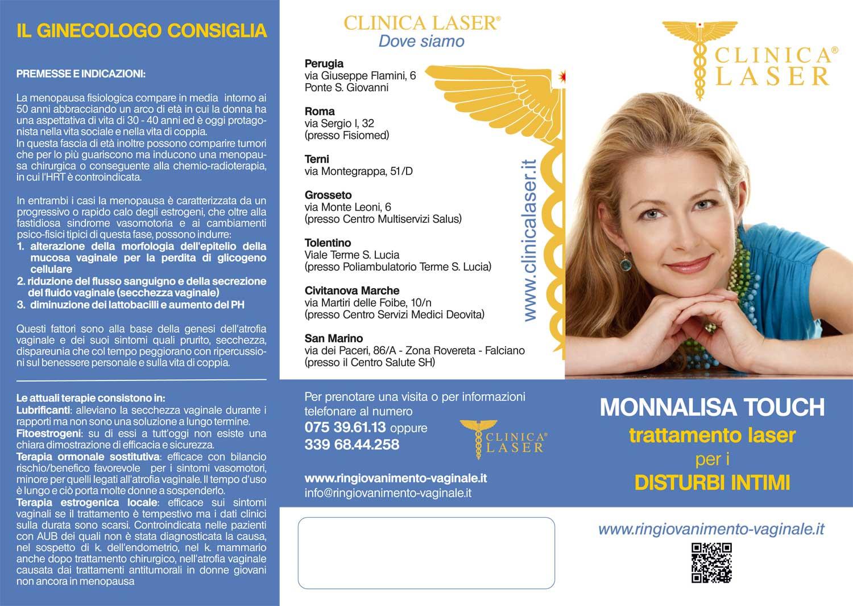 pieghevole_3ante_monnalisa_exe-1