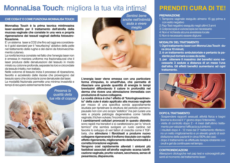 pieghevole_3ante_monnalisa_exe-2
