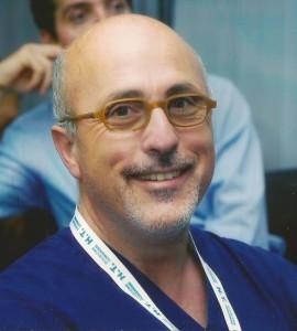 dr.Ruggero Pulcinella clinica laser