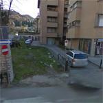 spoleto05